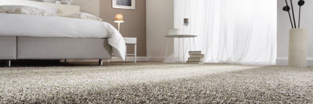 Made to measure, quality carpets