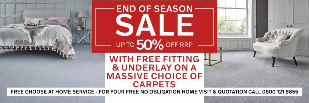 50% off summer sale - cheap carpets barnsley