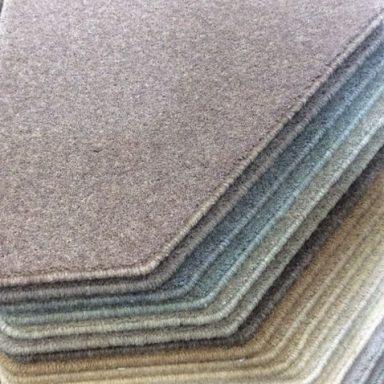 Royale Charter Delux Carpet