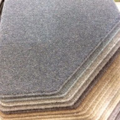 Royale Charter Delux Carpet