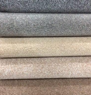 Super-twist.-Polypropylene-stainfree-yarn-from-£9.jpg